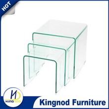 Moderne Gebogen Wohnzimmer Möbel Kurve U003cspan Classu003dkeywordsu003eu003cstrongu003eGlasu003c