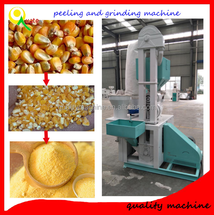 High Quality Diesel Maize Milling Machine / Maize Posho Mill Prices In  Kenya - Buy Maize Milling Machine,Maize Posho Mill Prices In Kenya,Diesel  Maize
