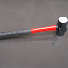 Sledge Hammer Different Type Of Hammer Kinds Of Plastic Handle Sledge Hammer For Sale