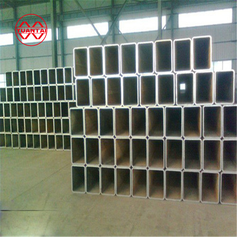Square tube 120x120 square tube 120x120 suppliers and manufacturers square tube 120x120 square tube 120x120 suppliers and manufacturers at alibaba nvjuhfo Gallery