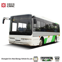 cheap transport bus body color design tourist bus for sale