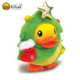 Wholesale pretty christmas custom kids money boxes coin bank for saving money