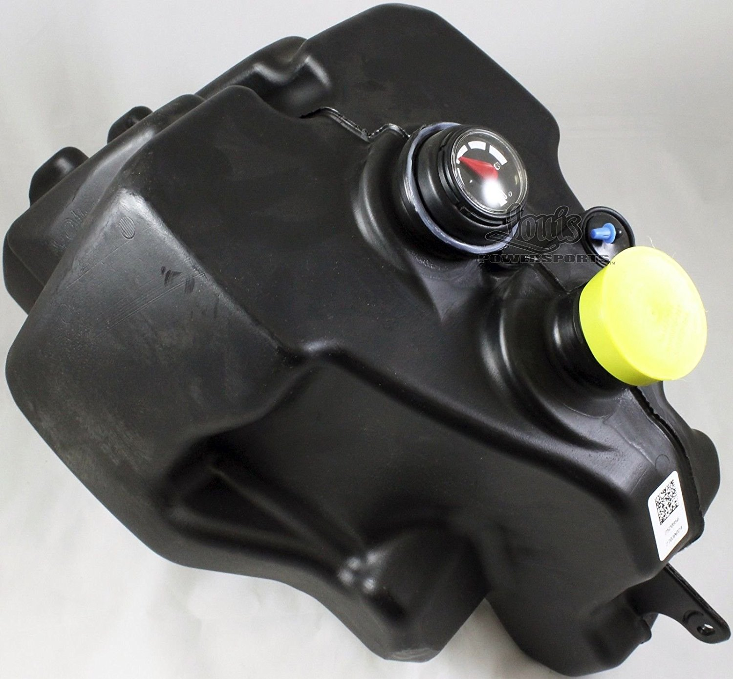 Cheap Fuel 4x4 Find Deals On Line At Alibabacom Polaris Sportsman 400 Filter Get Quotations 2009 2011 Ho 300 Tank 7 Layer Gauge