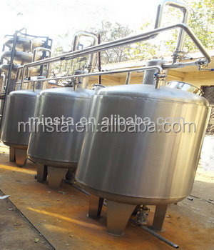 ethanol still distillation,distilling ,distiller equipment for sale(CE)