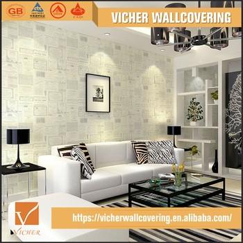 2017 Terbaru Desain Kustom A Wallpaper Untuk Dinding Dapur