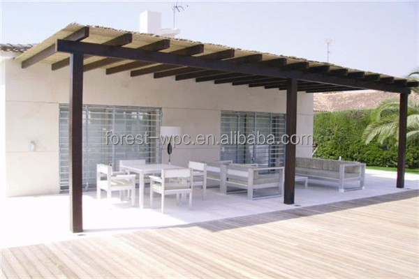 grossiste pergola ronde acheter les meilleurs pergola. Black Bedroom Furniture Sets. Home Design Ideas