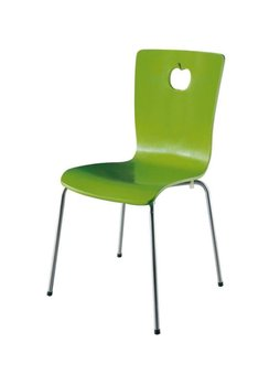 Ct-803 Hot Sale Plastic Chair Price