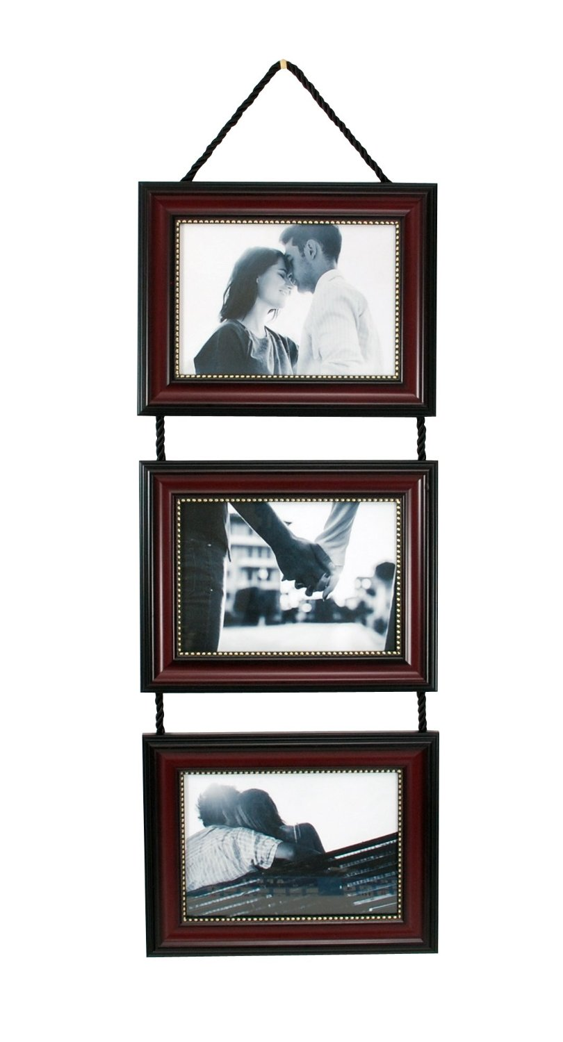 Cheap 5 X 7 Collage, find 5 X 7 Collage deals on line at Alibaba.com