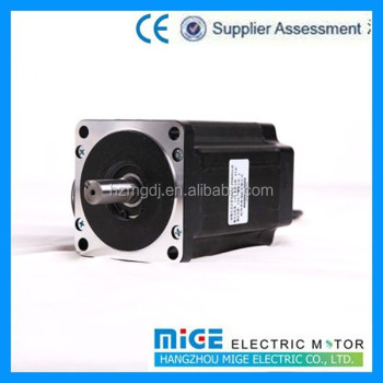 Cheap Price Stepper Motor Buy China Stepper Motor Ip 65 Safety Class Stepper Motor Waterproof
