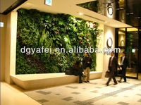 Buy 2014 YF High Quality artificial plant in China on Alibaba.com