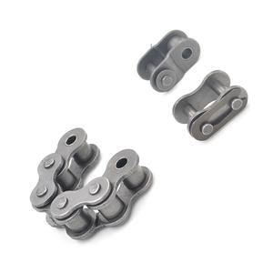 Plastic Roller Industrial Chain, Plastic Roller Industrial