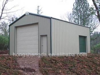Ext 233 Rieur Voiture Garage Abri De Voiture En M 233 Tal Tentes