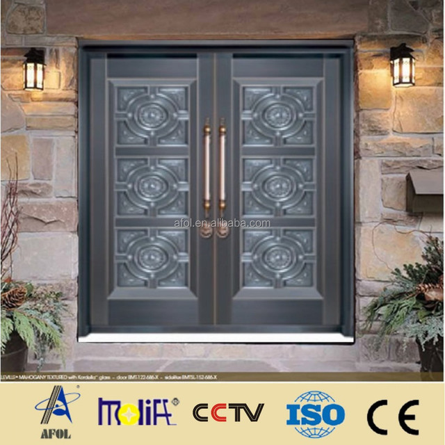 Buy Cheap China modern screen door Products Find China modern