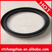 skid steer loader TC oil seal for Industrial products
