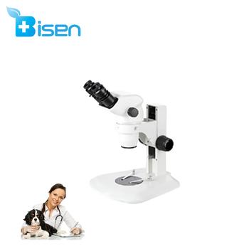 Hot Selling S06 200x Wireless Microscope(wifi) Celestron Digital Microscope  1000x - Buy Digital Microscope 1000x,S06 200x Wireless Digital