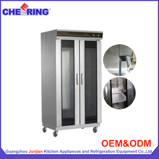 China factory Professional supplier offering electric commercial pastry oven