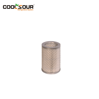 COOLSOUR Filter Drier Core,Refrigeration fittings