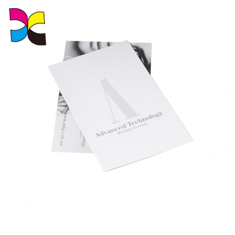 8 5x5mm Papier Visitenkarte 300g M Matt Laminiertes Papier Visitenkarten Mit Individuellem Logo Druck Buy Papier Visitenkarten Matt Laminiert