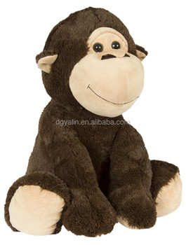 Cute Plush Monkey Toy Lifelike Soft Monkey Stuffed Monkey Toy Buy