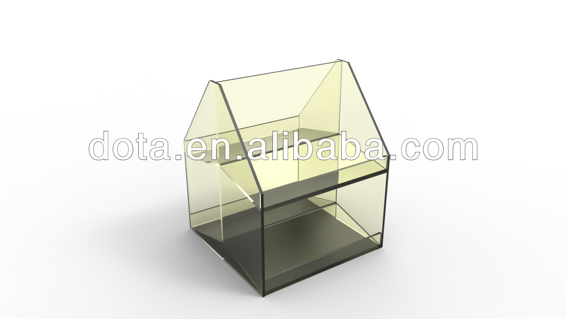 tabletop acrylic book easel book display stand tabletop acrylic
