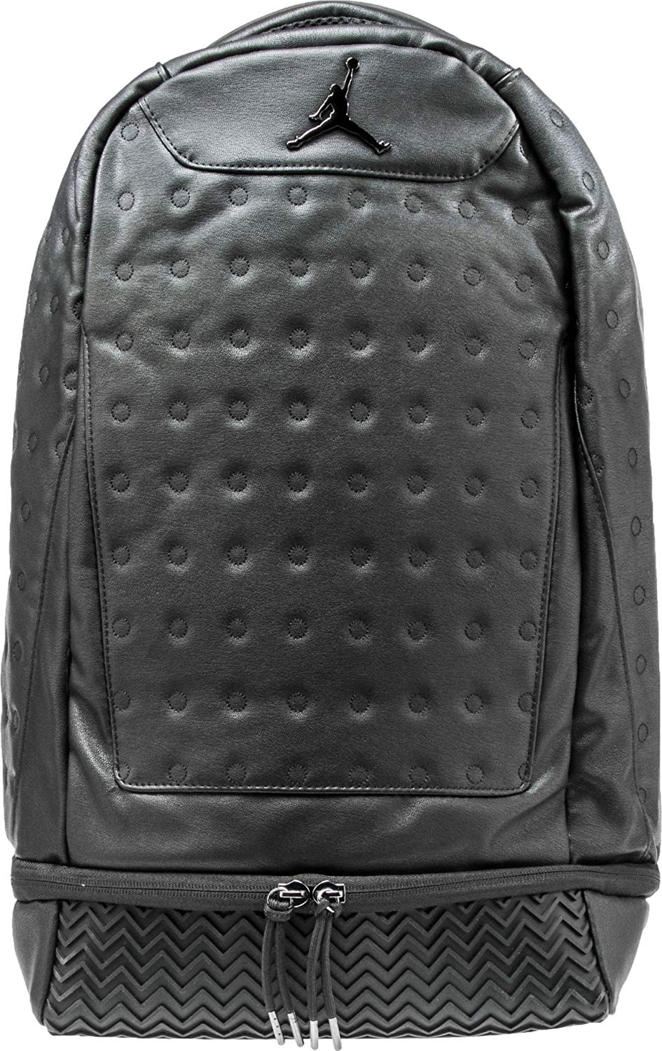 46e3265f8f Get Quotations · Jordan Retro 13 Backpack