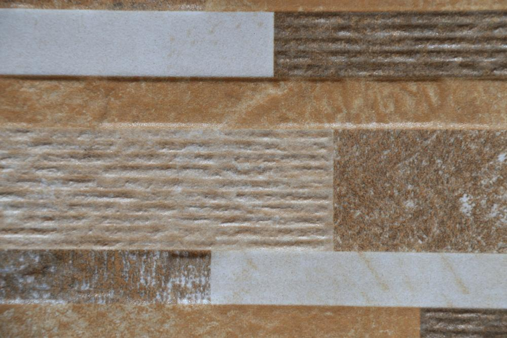 Culture Stone Elevation Exterior Outside Wall Tile Tv Background