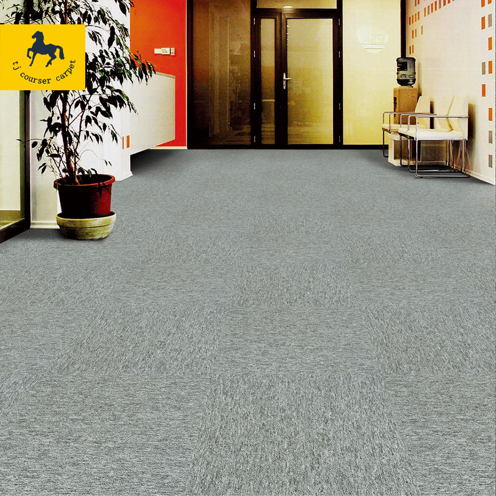 Office floor carpet tile office floor carpet tile suppliers and office floor carpet tile office floor carpet tile suppliers and manufacturers at alibaba doublecrazyfo Choice Image