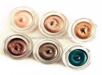 Eyestudio Color Tattoo Metal 24hr Cream Gel Naked Eyeshadow - Buy ...