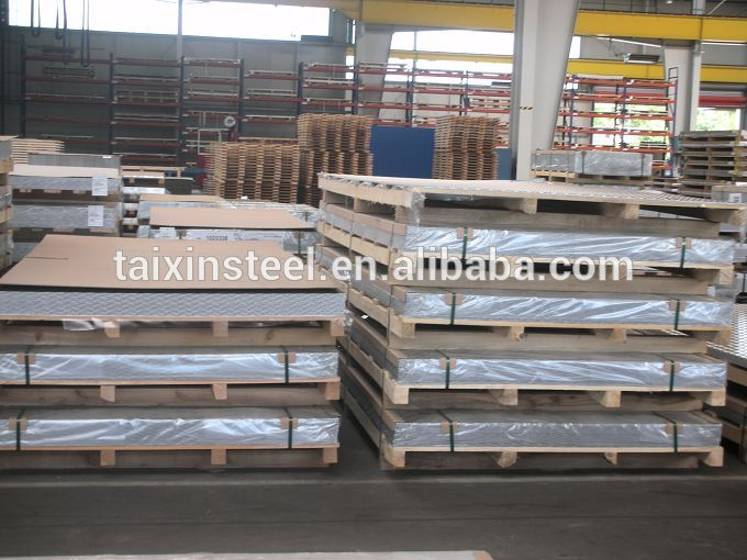 High Quality Cheap Monel 400 Monel K500 Alloy 4*8 Steel Plate Sheet Price