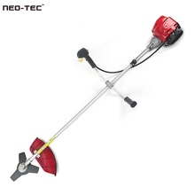 4-takt String trimmer GX35 Motor <span class=keywords><strong>Rugzak</strong></span> 35cc bosmaaier GX35