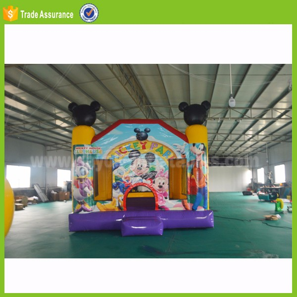 inflatable bouncer house baby adult bouncy castle bouncer inflatable bouncer for sale