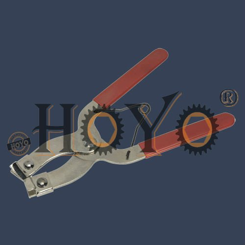 Adjustable Piston Ring Pliers, hand tool