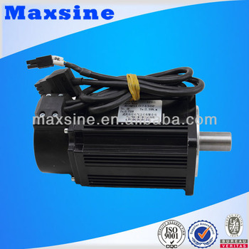 3 phase 1hp electric motor buy 3 phase 1hp electric for 1hp 3 phase motor