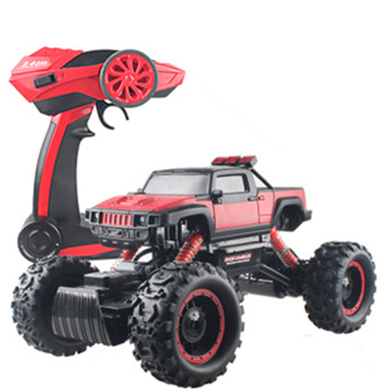 Popular Toy Car Crash-Buy Cheap Toy Car Crash Lots From