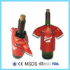 OEM T-shirt Beer Bottle Cover