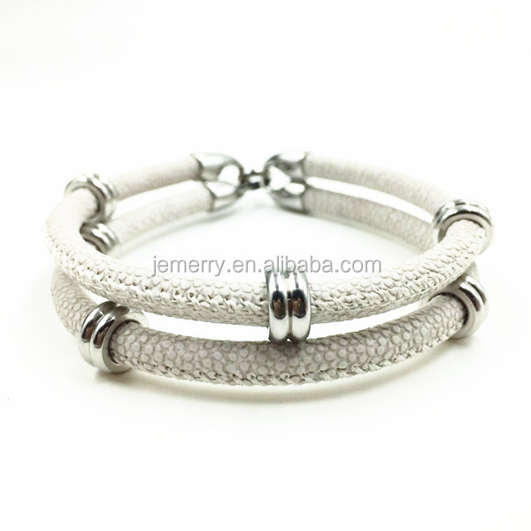 Buy Cheap China handmade designer jewelry Products Find China