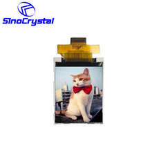 Venta caliente de lcd monitor mini mp3 Módulo de <span class=keywords><strong>pantalla</strong></span> en china