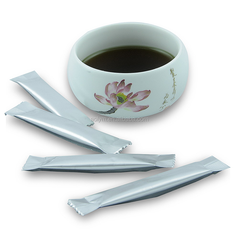 The breakthrough Chinese Traditional herbal tea cure the prostate premature ejaculation disease