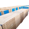 OSHA standard LVL Scaffold board for Dubai market