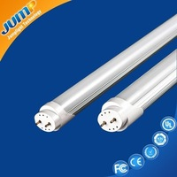 Good quality hot design 18w 4tube t8 fixture 1.2m for home