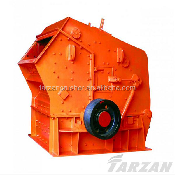 Various types rocck breaker impact hammer crusher for sale