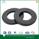 high quality din125 black m10 m12 fat steel tab washers