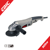 EBIC 900W micro air angle die grinder 125mm electrical angle grinder