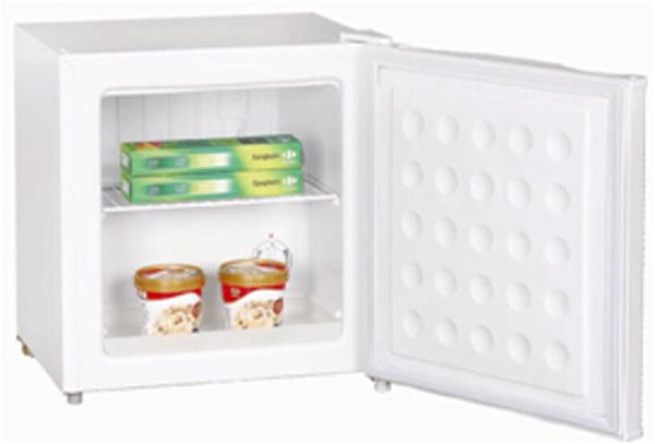 Minibar Kühlschrank Retro : Hochwertige bd mini hotel kühlschrank retro tür minibar
