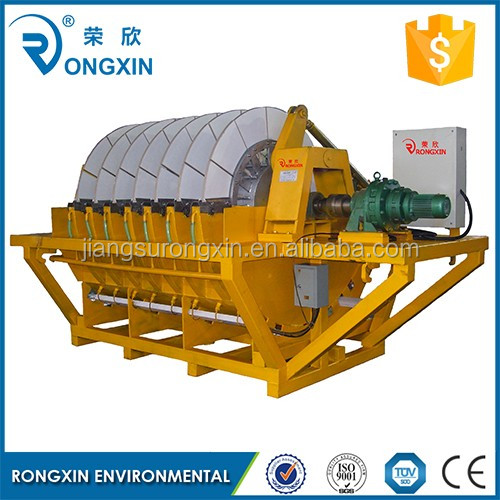 Good Feedback top level hematite ore beneficiation plant