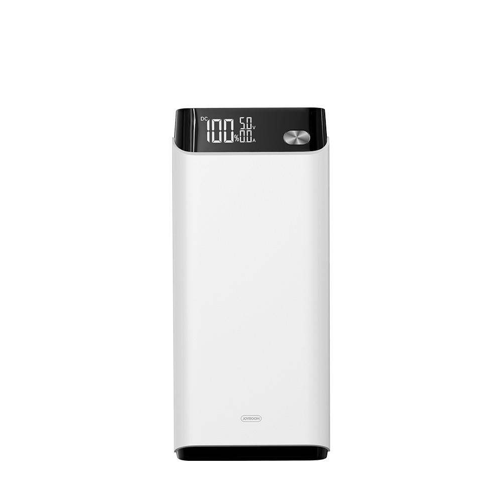 Shenzhen Joyroom neue produktideen 2018 universal 10000 mAh External Battery pack portable power bank mobiles ladegerät