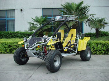 Craigslist Racing Go Kart - Buy Craigslist Raing Go Kart,Craigslist Go  Kart,Racing Go Kart Product on Alibaba com