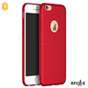 2017 new design high quality soft Silicone phone case for iphone 6 iphone 6s iphone 7 4.7'