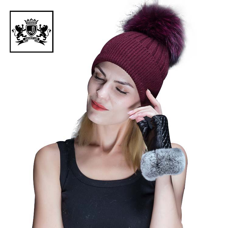 cabcd84e93c China women hats wool wholesale 🇨🇳 - Alibaba