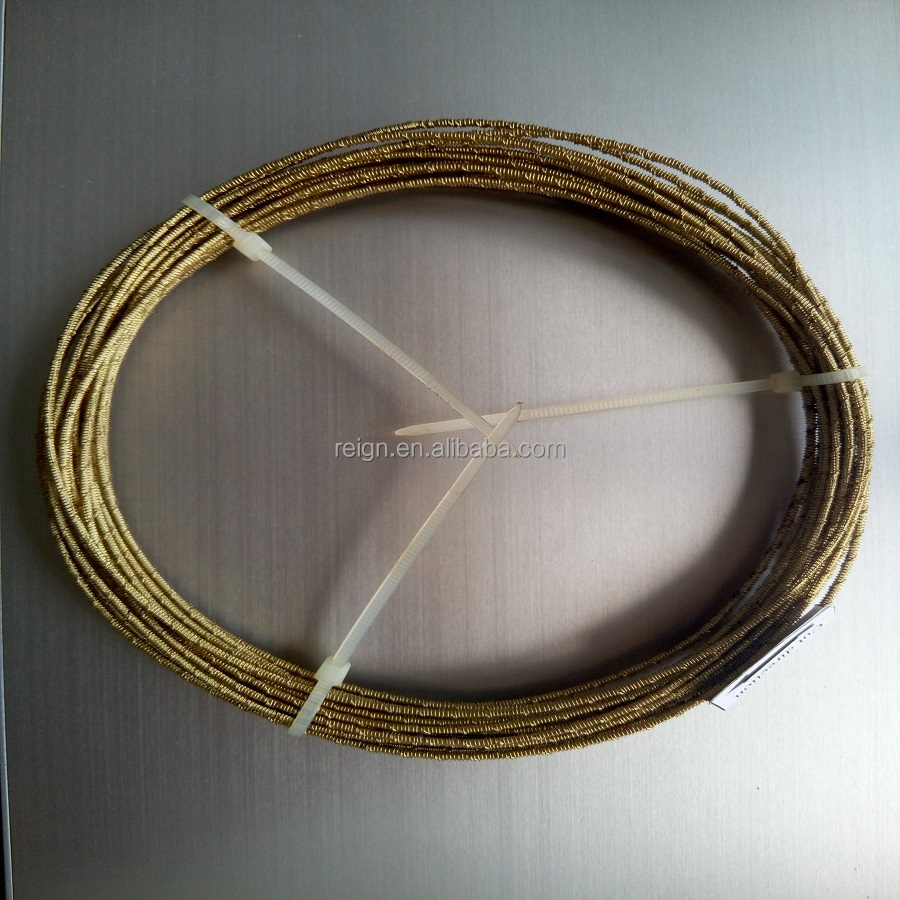 Fast Cutting Wire, Fast Cutting Wire Suppliers and Manufacturers at ...